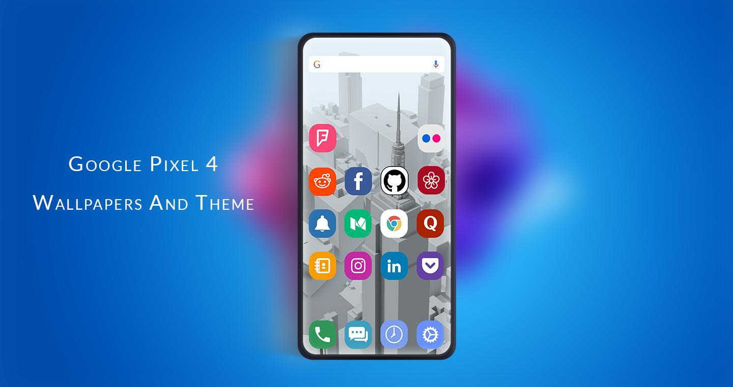 Theme For Google Pixel 3a For Android Apk Download