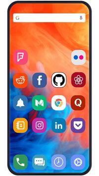 Theme for Vivo V15 Pro for Android - APK Download