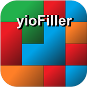 yioFiller-icoon