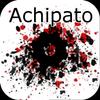 Achipato アイコン