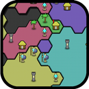Antiyoy APK Android