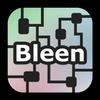 Bleentoro Pro icon