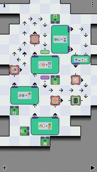 Bleentoro Pro screenshot 5