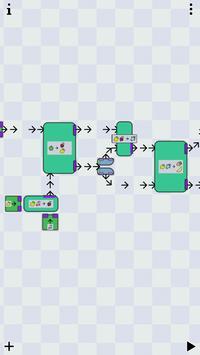 Bleentoro Pro screenshot 6