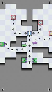 Bleentoro Pro screenshot 1