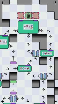 Bleentoro Pro screenshot 2