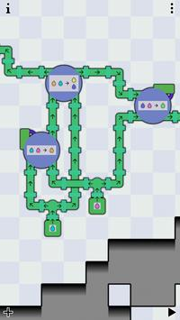 Bleentoro Pro screenshot 3