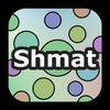 Shmatoosto-icoon