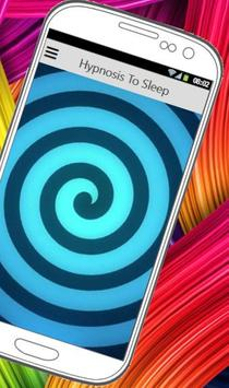HYPNOSIS TO SLEEP for Android - APK Download