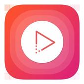 Lite Tube - YTube Player icon