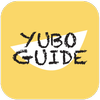 Guide for Yubo icon