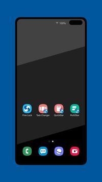 Fine Lock screenshot 2