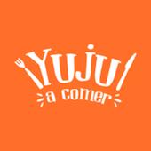 ¡Yuju a Comer! icon