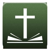 Alkitab icon