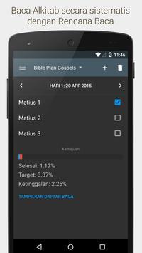 Alkitab screenshot 3