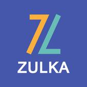 Zulka icon