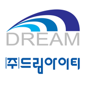 DreamIT icon