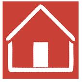 Arduino Shop icon