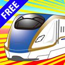 Train simsim[Free] APK