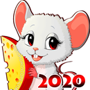 Horoscope 2020 - Chinese new year 2020 of the Rat APK Android