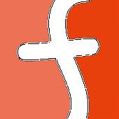 FunNow icon