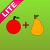 Математика для детей (демо) иконка