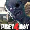 Prey Day 아이콘