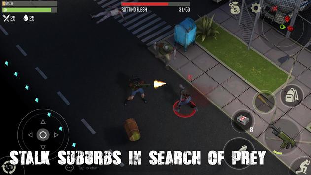 Prey Day screenshot 6