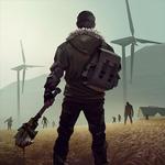 Last Day on Earth: Survival APK