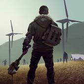 Last Day on Earth: Survival v1.17.9 (Modded)