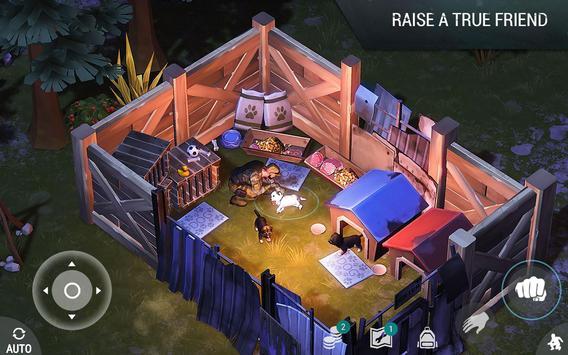 Last Day on Earth: Survival screenshot 11