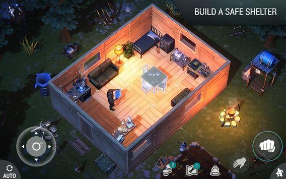 Last Day on Earth: Survival screenshot 7