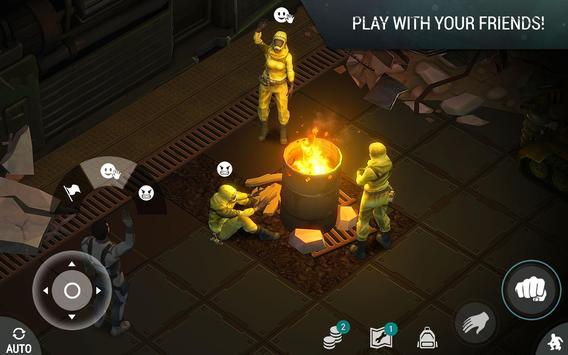Last Day on Earth: Survival screenshot 9