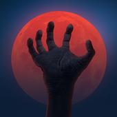 Zombie Arena icon