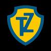 Trust.Zone icon
