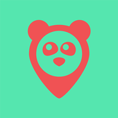 zoo2go icon