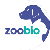 Pet shop ZooBio - best food and supplies online icon
