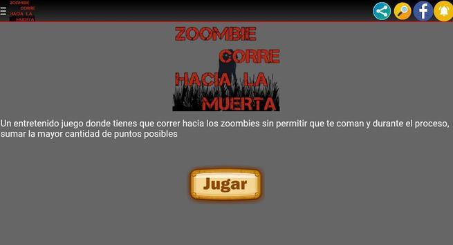 Zombie Tsunami screenshot 3