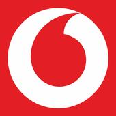 My Vodacom Lesotho icon