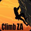 ClimbZA - Strubens Route Guide icon