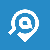 Allcatalogues.co.za icon