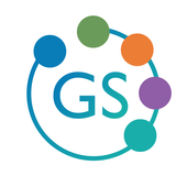 GreatSoft GO! icon