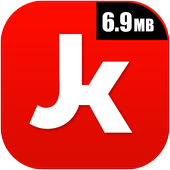 Daily Kick icon