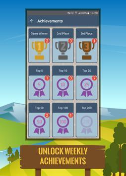 Farm Wars screenshot 3