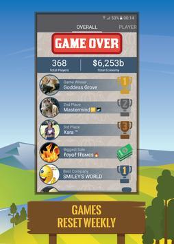 Farm Wars screenshot 4