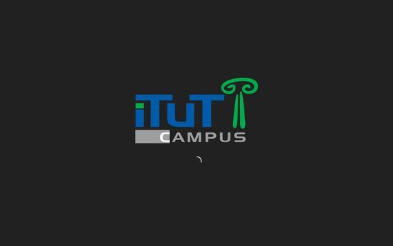 iTuT Campus screenshot 6