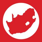 SA-SOS icon