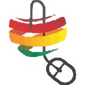 MzansiMart icon