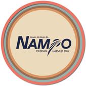 Nampo icon