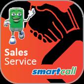 SmartSalesService icon